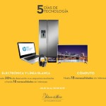 Palacio dias tecnologia 24 jul