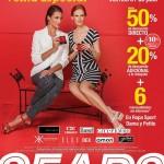 Sears venta especial