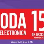 Suburbia 15 tecnologia OFFDE