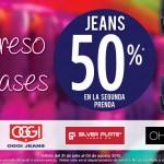 Suburbia jeans 50 OFFDE