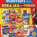 Walmart Rebajas para Todos 9 jul OFFDE