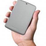 amazon disco duro portatil toshiba a 876