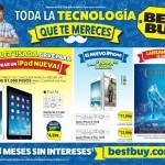 folleto best buy del 9 al 15 de julio 2015
