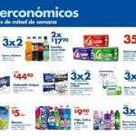 ofertas de la semana en farmacias benavides