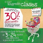 office depot promocion regreso a clases
