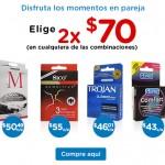 promociones en farmacia en superama