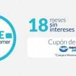 Mercado Libre Bancomer OFFDE