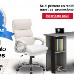Office Depot Muebles (FILEminimizer)