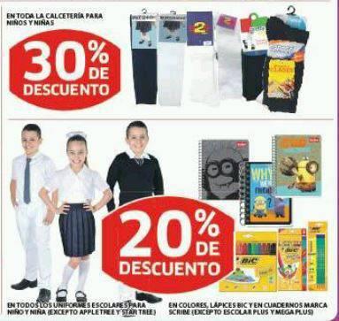 Soriana: Promociones de Fin de Semana del 7 al 10 de Agosto