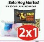 Soriana: Promociones Tarjeta Lealtad 4 Agosto Pollo Entero y Más