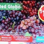 Walmart Martes Frescura 10 ago OFFDE