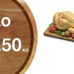 carnes en la comer 25 y 26 de agosto OFFDE