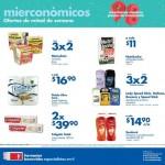 farmacias benavides 26 de agosto