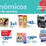 farmacias benavides mierconomicos 5 de agosto