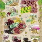 festival de uvas Heb
