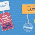 interjet outlet 25 de agosto