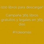 libros gratis unam