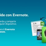 movistar evernote gratis