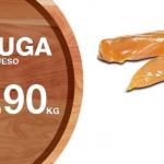 ofertas de carnes en la comer 1 y 2 de septiembre OFFDE