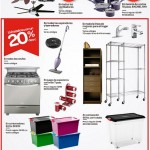promociones city club fin de semana