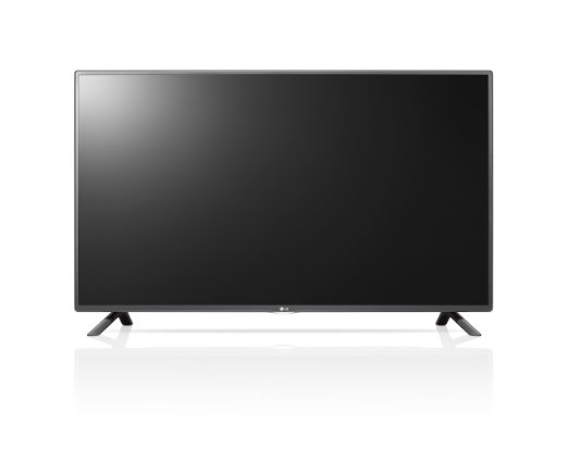 Amazon: Pantalla LG 55″ FHD Smart TV a $9,477