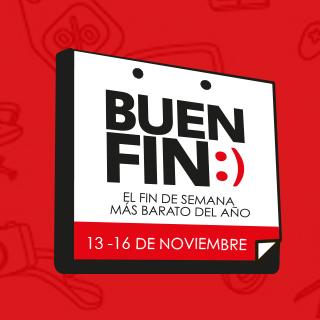 Promociones del Buen Fin 2015 en Chedraui: $150 de bonificación por cada $500 de compra en  mayoría de departamentos