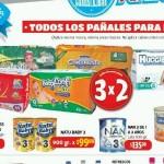 Farmacias Guadalajara Fin semana  18 sept