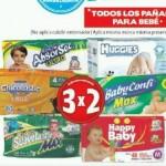 Farmacias Guadalajara Fin semana  4 sept