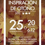 Home store Otoño OFFDE