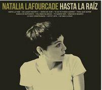 """Google Play: Gratis canción """"Nunca es Suficiente"""" de Natalia Lafourcade y más"""