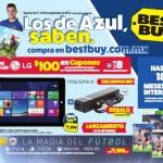 folleto de promociones del 17 al 30 de septiembre en best buy