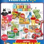 folleto de walmart del 17 al 30 de septiembre de 2015