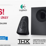 gran venta especial office depot 30 sept