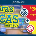horas locas best buy OFFDE