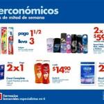 mierconomicos farmacias benavides