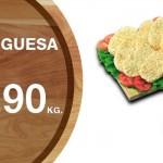promociones en carnes en la comer OFFDE