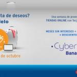 Banamex Cyberweek