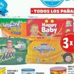 Farmacias Guadalajara fin semana 23 oct
