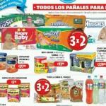 Farmacias Guadalajara fin semana 9 oct
