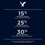 american eagle descuentos OFFDE