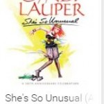 google play gratis album de cindy lauper