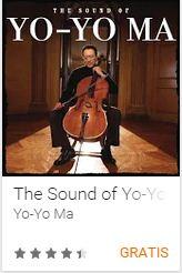"""Google Play: Álbum de """"Música Clásica"""" gratis y más"""