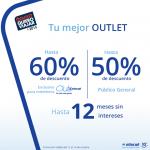 interhet outlet hasta 60 de descuento
