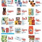 mierconomicos de farmacias benavides 28 de oct OFFDE