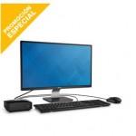 telmex promocion especial en computadora