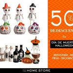 the home store decuento en haloween OFFDE