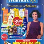 walmart folleto de promociones del 1 al 4 de oct