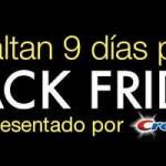 Amazon Black Friday OFFDE