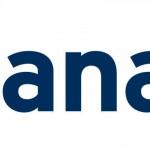 Banamex Logo OFFDE