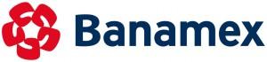 Logo Amazon Mexico